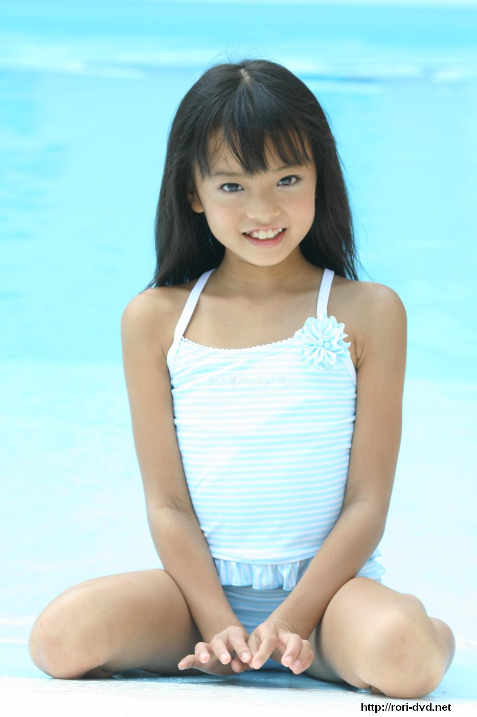Japanese Pre Teen Model Photos Pretens Models Nude Picture.